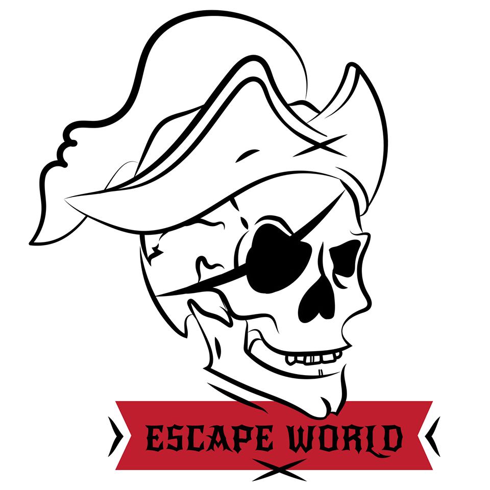 Escape World Barcelona